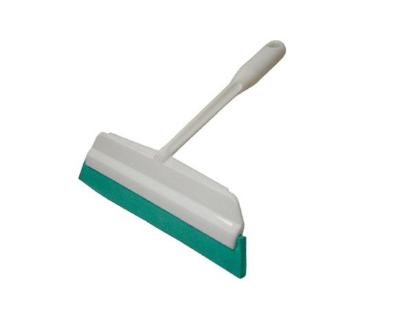 Rodo Plástico para pia Coa Fácil - Ref.: 85