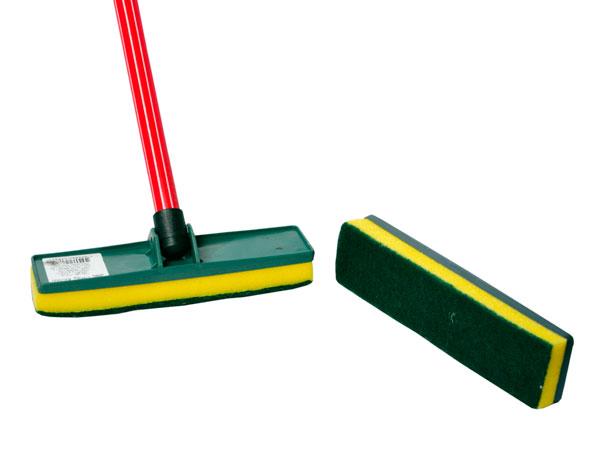 Limpa Azulejo Coa Fácil com cabo - Ref.: 8